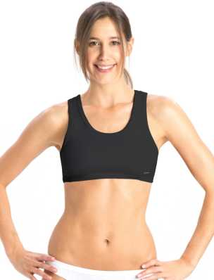 d26b125354 Sports Bras - Buy Sports Bras Online for Women at Best Prices in India