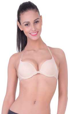 71026efa00f0ec Push Up Bras - Buy Push Up Bras Online at Best Prices In India ...