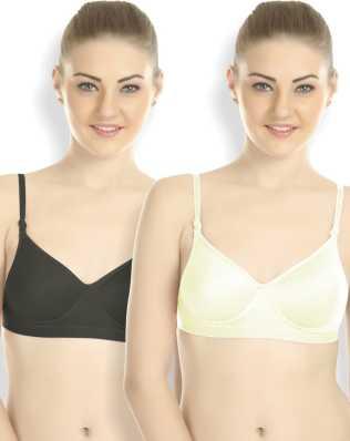 1699b95ec9a405 Bra - Buy Ladies Sexy Bras Online at Best Prices in India - Flipkart.com