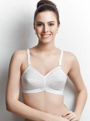 f8df10221 Libertina Bras - Buy Libertina Bras Online at Best Prices In India ...