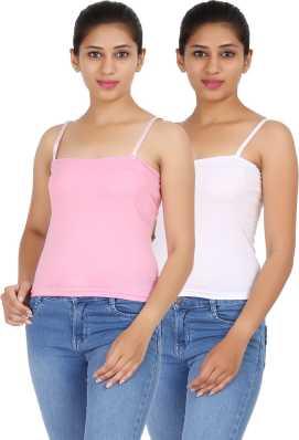 795241b2dc Camisoles   Slips - Buy Camisoles   Slips Online for Women at Best ...