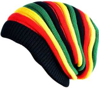 e3a4d4c1836b Beanie - Buy Beanie online at Best Prices in India