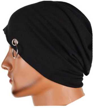 b39f30f3653 Beanie - Buy Beanie online at Best Prices in India