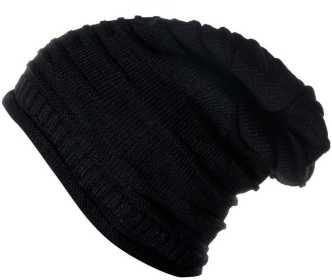Skull Cap - Buy Skull Cap online at Best Prices in India  5aca5e5c88d