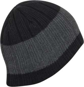 Woolen Caps - Buy Woolen Caps online at Best Prices in India ... aa39cdd9e26