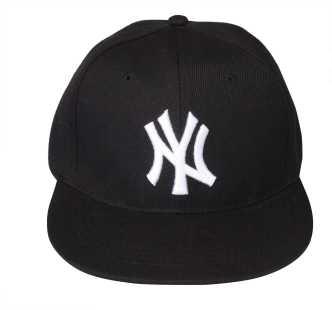 Ny Cap - Buy Ny Cap online at Best Prices in India  a0157b5ed3