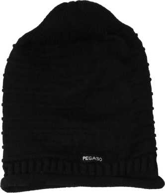 2af3d051a1704 Beanie - Buy Beanie online at Best Prices in India