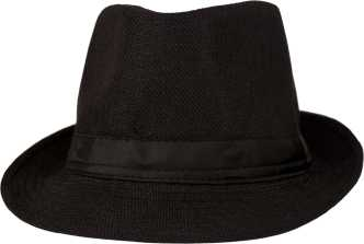 ce599bcdabb Caps Hats - Buy Caps Hats Online for Women at Best Prices in India