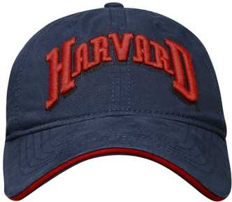 8acbb5f4e96104 Harvard Clothing - Buy Harvard Clothing Online at Best Prices in ...