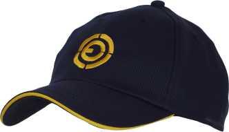 Caps for Men - Buy Hats  Mens Snapback   Flat Caps Online at Best ... c43b1b96ba1f