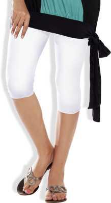 4dca63391caa25 Capris | Women Capri Pants - Flipkart