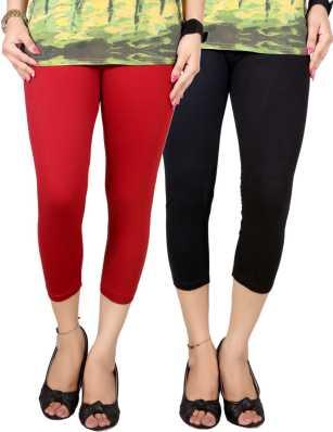 62656171b Capris | Women Capri Pants - Flipkart