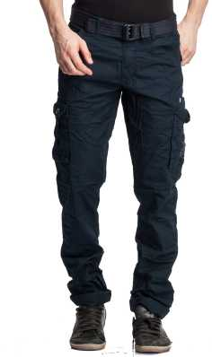 ff371e43c Cargos - Buy Cargo pants for Men Online at India s Best Online Shopping  Store - Cargos Store