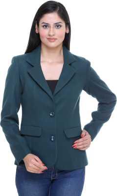 20de1a6568 Ladies Coats - Buy Winter Coats For Women / Overcoats Online at Best ...