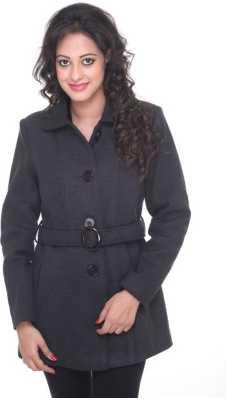 Ladies Coats Buy Winter Coats For Women Online At Best Prices In