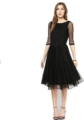 prom dresses buy online