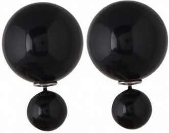 Men Style Earrings Buy Men Style Earrings Online At Best Prices In