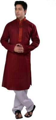 e1674c7250d Manyavar Clothing - Buy Manyavar Clothing Online at Best Prices in ...
