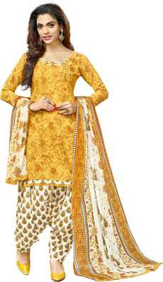 856f53b90 Punjabi Suits - Buy Latest Punjabi Salwar Suits   Punjabi Dresses ...