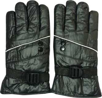 Gloves for Men - Buy Mens Gloves Online at Best Prices in India 710277264b4