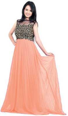 b465ff094c Evening Gowns - Buy Women s Designer Evening Gowns Dresses