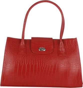 Dice Handbags Online At Best Prices