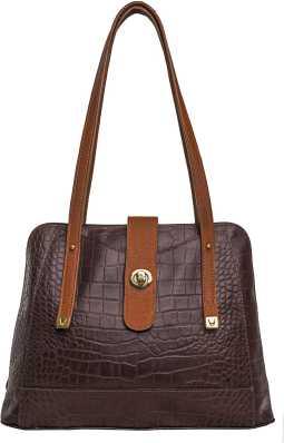 60% clearance hot-seeling original professional sale Hidesign Handbags - Buy Hidesign Handbags Online at Best ...