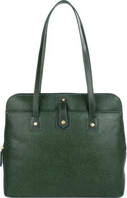 aa5e23cc23f2 Hidesign Bags - Buy Hidesign Bags Online at Best Prices In India ...