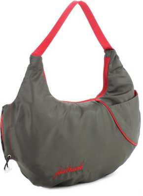 Fastrack Handbags Online At Best