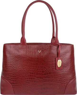 Hidesign Handbags Clutches Online At Best Prices In India Flipkart