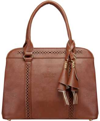 Designer Handbags For Women Las Purses S Online At Best Prices In India Flipkart