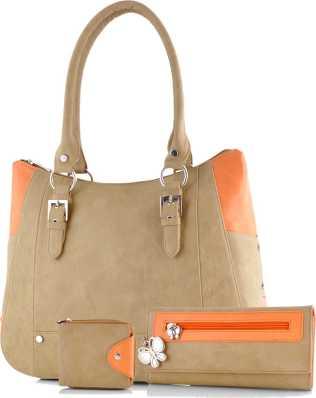 be5800a9710ca4 Butterflies Handbags - Buy Butterflies Handbags Online at Best ...