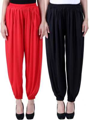425b7a2da Harem Pants - Buy Harem Pants Online for Women at Best Prices in India