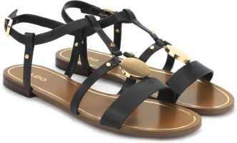bbd63999a4f Aldo Footwear - Buy Aldo Footwear Online at Best Prices in India ...