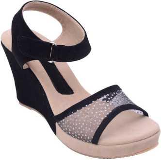 de616c4465c Alexus Womens Footwear - Buy Alexus Womens Footwear Online at Best ...