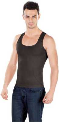 f3ffe4811c0 Shapewears for Men - Buy Mens Shapewears Online at Best Prices in India