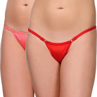 4073bed4af Panties - Buy Ladies Underwear Undergarments Online at Best Prices ...