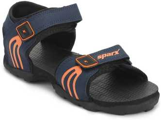 4fc0200aa Sparx Sandals   Floaters - Buy Sparx Sandals   Floaters Online For Men at  Best Prices in India