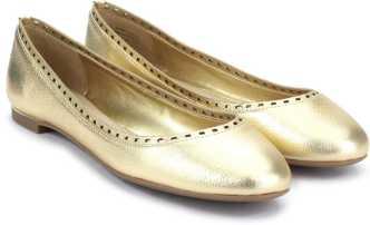 08078633c69d Aldo Footwear - Buy Aldo Footwear Online at Best Prices in India ...