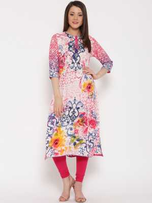 d05b019011 Shree Kurtas Kurtis - Buy Shree Kurtis @ Flat 70% Off Online ...