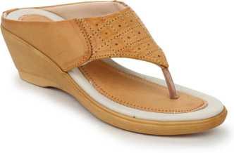 bb8993a79b5 Platform Heels - Buy Platform Heels online at Best Prices in India ...