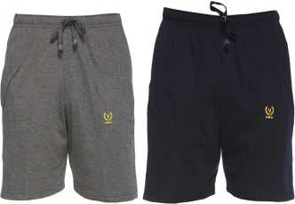 0de72bd254f4 Mens Shorts - Shorts Online at Best Prices in India