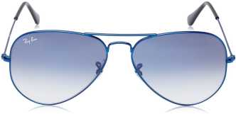 836491770b Ray Ban Sunglasses - Buy Ray Ban Sunglasses for Men   Women Online ...