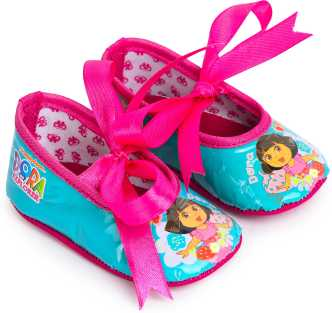 e727280bf9df Baby Girls - Buy Baby Girls Online at Best Prices In India ...