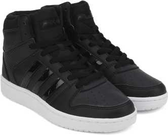 6971cbff6d Adidas Neo Footwear - Buy Adidas Neo Footwear Online at Best Prices ...