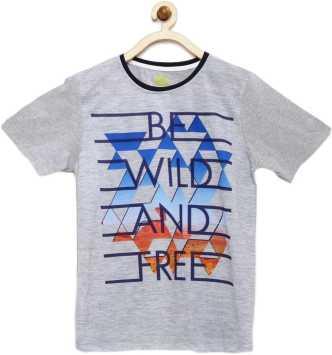 24f3fab3 Yk Boys Wear - Buy Yk Boys Wear Online at Best Prices In India ...
