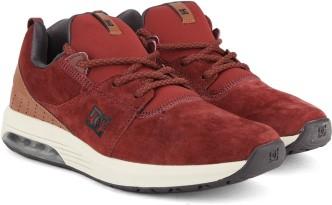 dc shoes flipkart, OFF 70%,Buy!