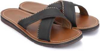f2c74b2d2b69 Aldo Footwear - Buy Aldo Footwear Online at Best Prices in India ...