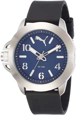 Puma Watches - Buy Puma Watches Online at Best Prices in India ... 70af8fde5