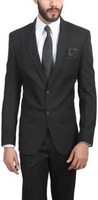 dfe9d7b7a0a7e Suits & Blazers - Men's Suits & Blazer Jacket Online at Best Prices ...